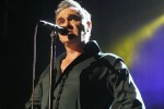 7 things that prove Morrissey isn�t that miserable after all