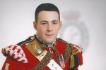 Murder of London soldier raises fears of 'lone wolf' attacks