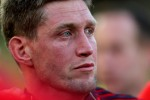 13 reasons why we&amp;#8217;ll miss Ronan O&amp;#8217;Gara