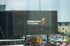 Inexperienced pilots major factor in Shannon plane crash