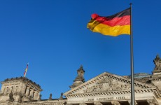 Arrogant, uncaring BUT trustworthy – how Europeans see Germany