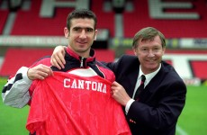 Fergie – 8 signings to remember and 8 signings to forget