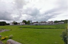 Polish man assaulted in Galway estate passes away