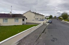 Fourth person released in Galway murder investigation