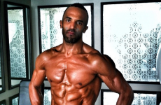 The Dredge: Here's what Craig David looks like now