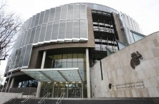 Two men due in court over dissident Republican activities