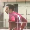 This keeper's wind-assisted own goal is very, very embarrassing