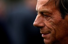 Legendary racing trainer Sir Henry Cecil has died aged 70