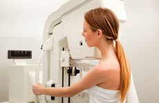 Longer use of breast cancer drug halves the risk of death