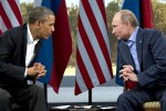 G8 exposes rift among leaders on Syria