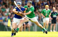 As it happened: Limerick v Tipperary, Munster SHC semi-final