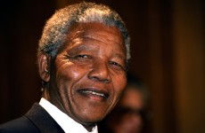 49 years to the day since he was imprisoned, Mandela begins fifth day in hospital