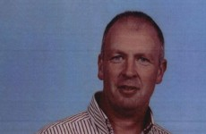PSNI locate missing Richard Smyth