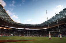 France pull out of hosting Heineken Cup, Amlin finals in 2014