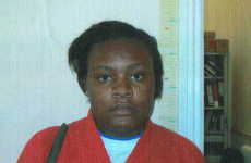 Appeal for missing teenager Sarah Kamuntu