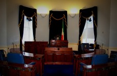 55% of voters in new poll ready to bid farewell to Seanad