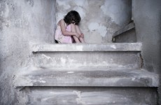Over 3,000 disclosures of child abuse to Women's Aid last year, up 55 per cent